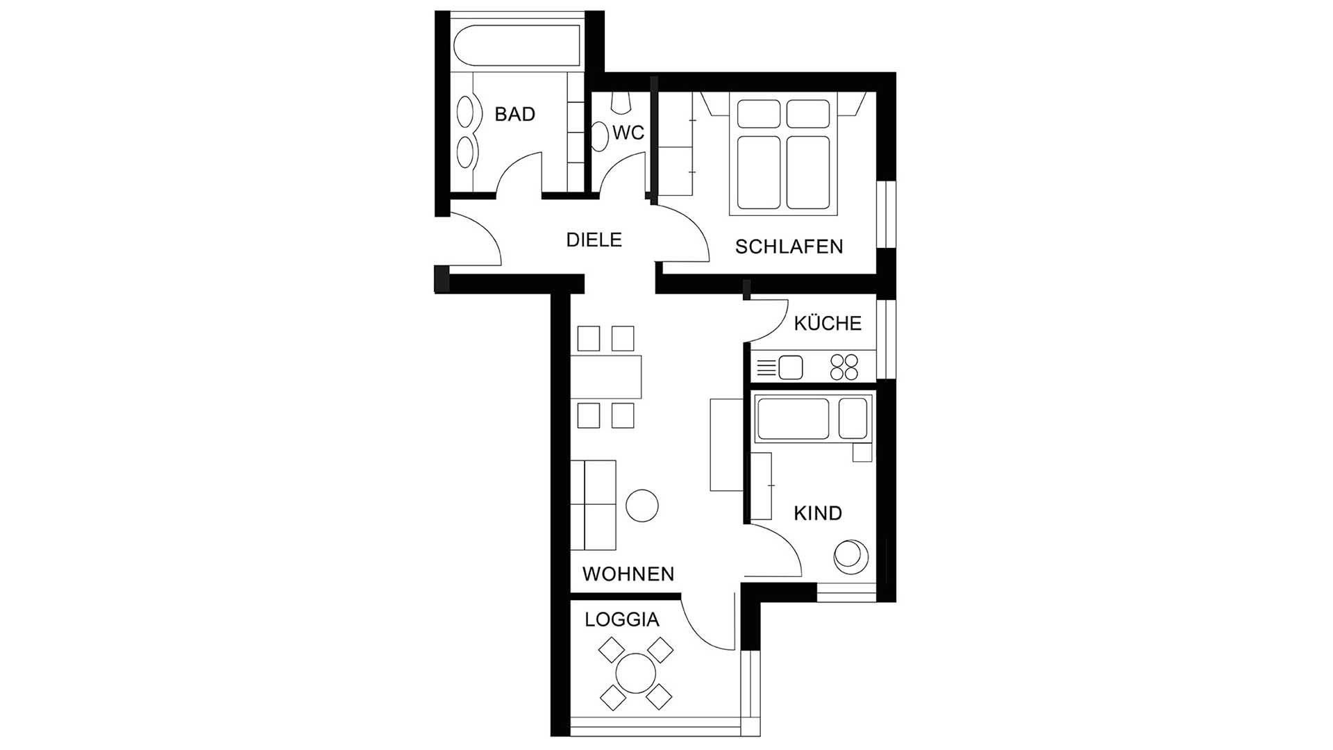 Wohnung-1-Slider-Winkler-Tuschnig-10