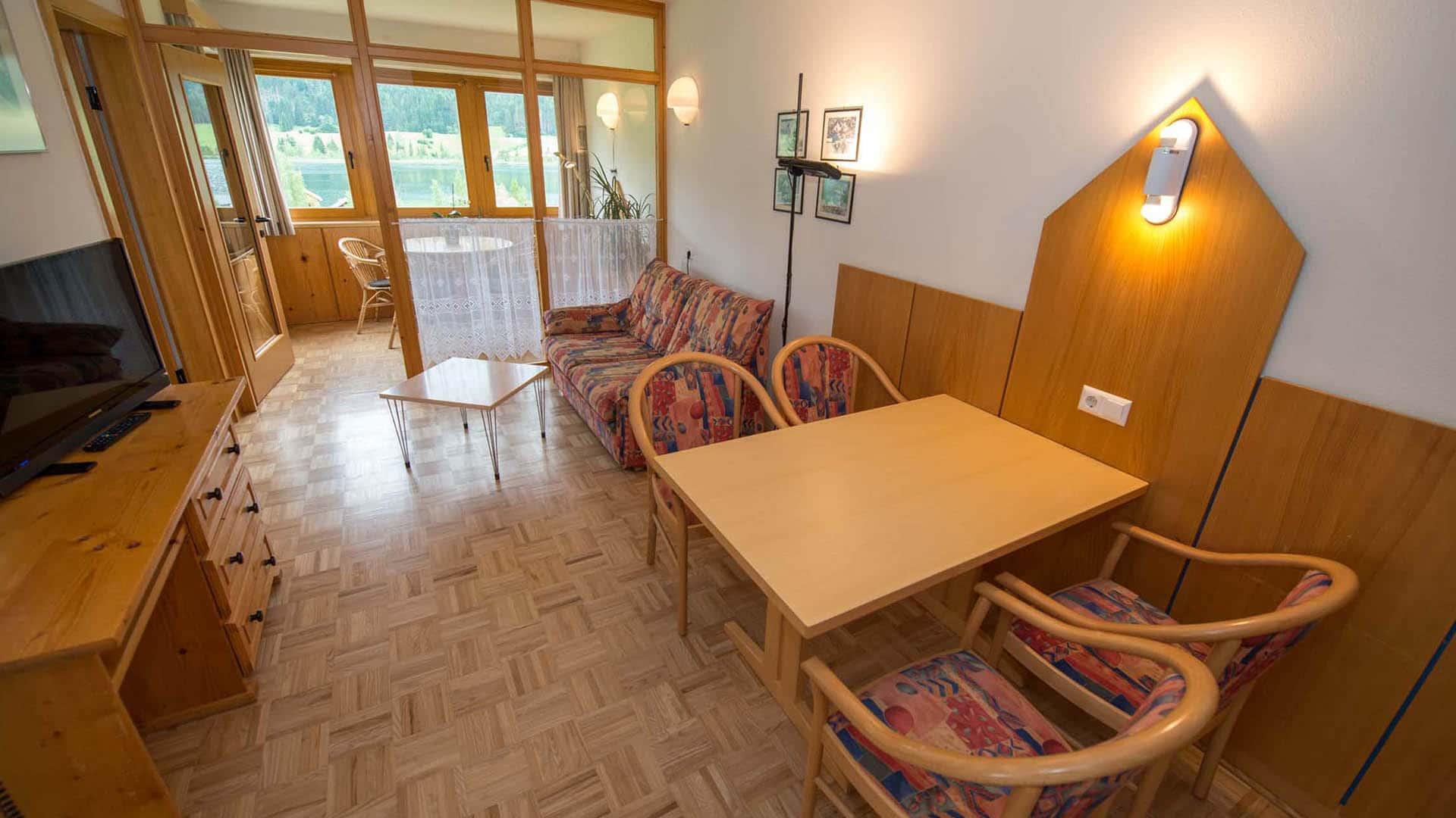 Wohnung-1-Slider-Winkler-Tuschnig-2