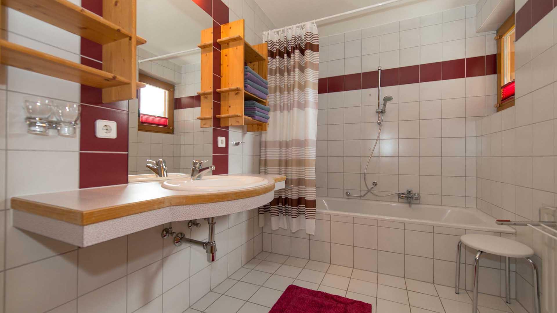 Wohnung-1-Slider-Winkler-Tuschnig-4