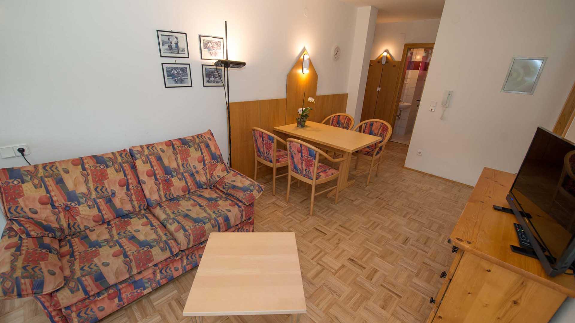 Wohnung-1-Slider-Winkler-Tuschnig-5
