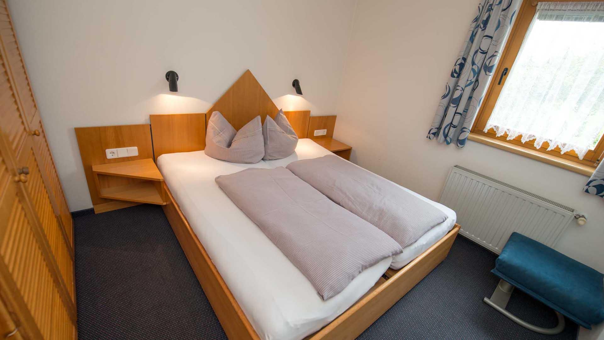 Wohnung-1-Slider-Winkler-Tuschnig-6