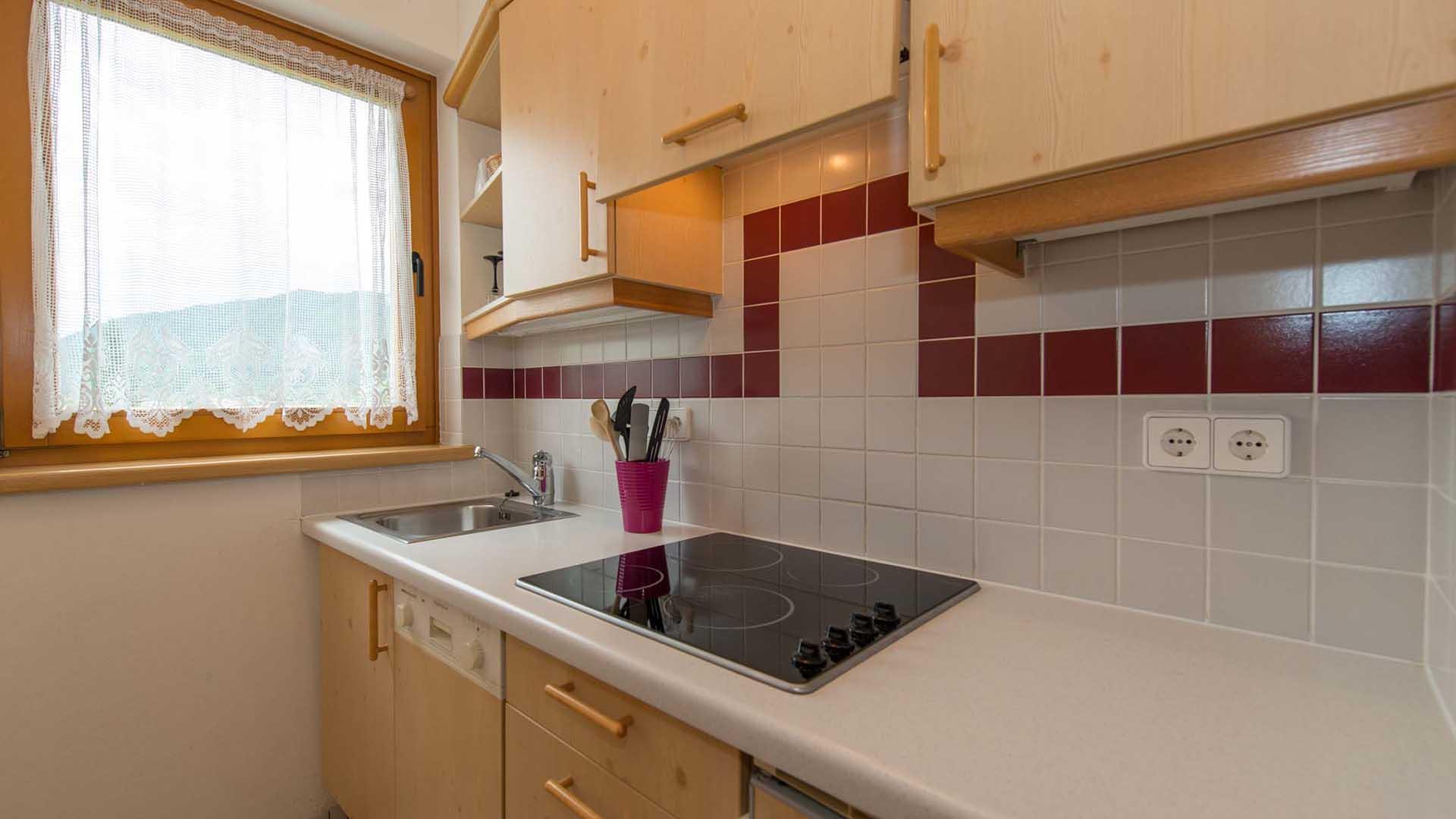 Wohnung-1-Slider-Winkler-Tuschnig-7