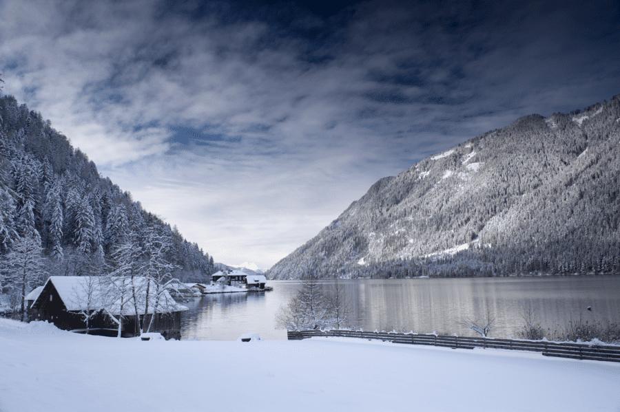 slide-winterlandschaft