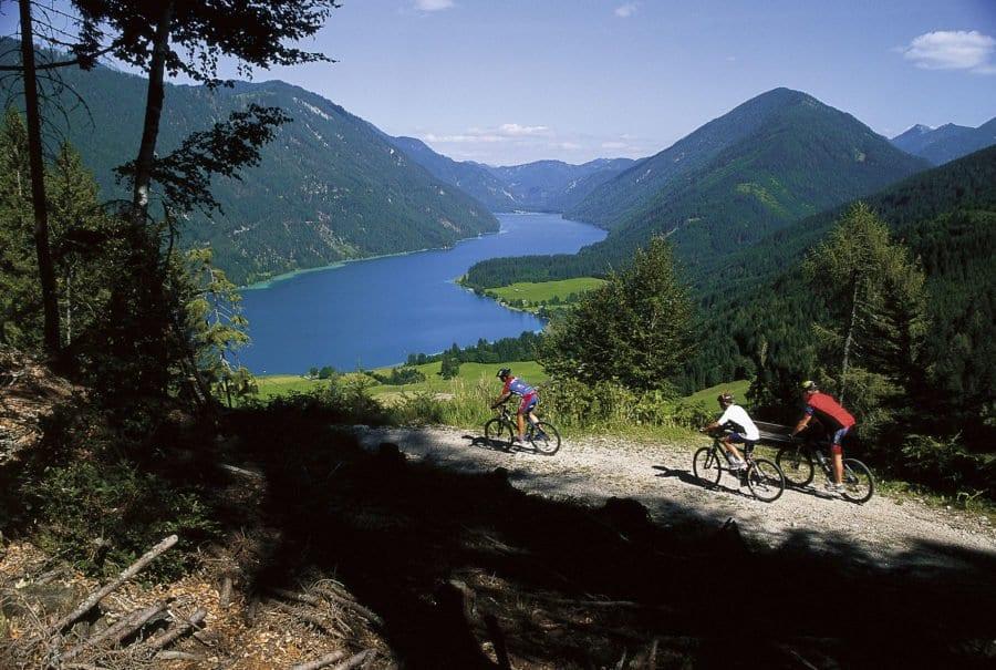 mountainbike_tuschnig8