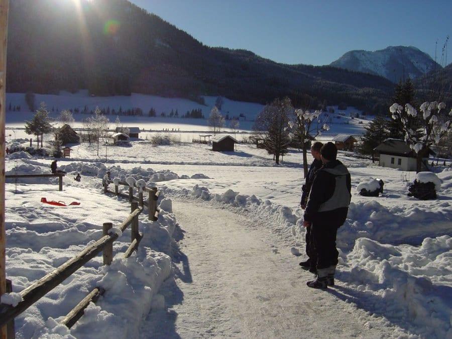 3L_Blick-zum-See_Winter