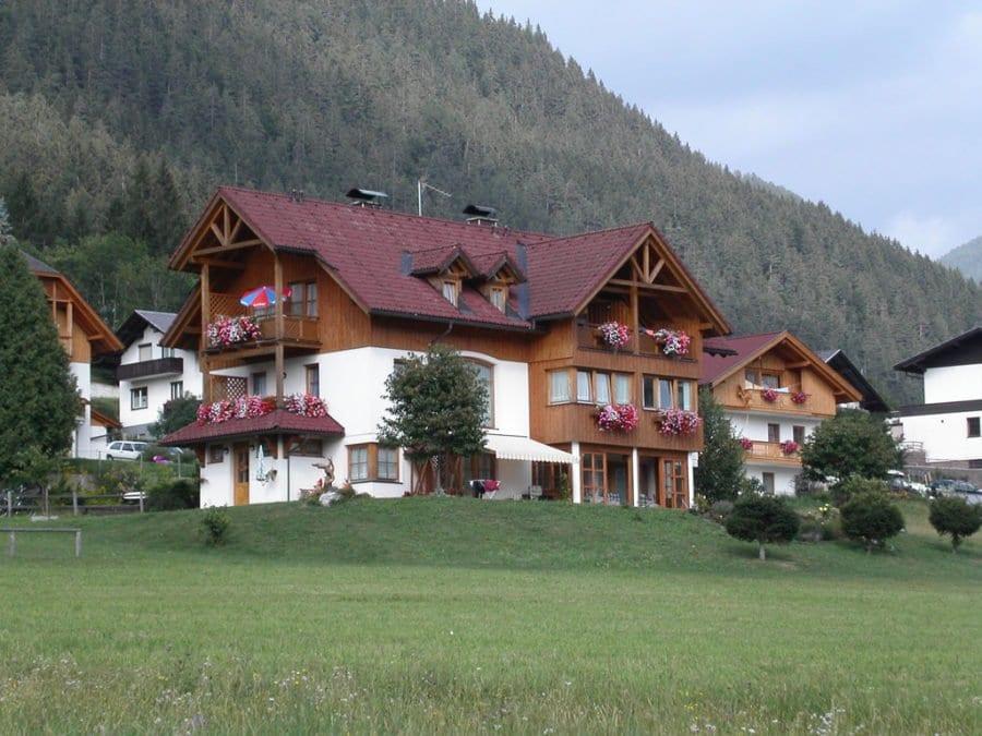 3L_Ferienhaus-front