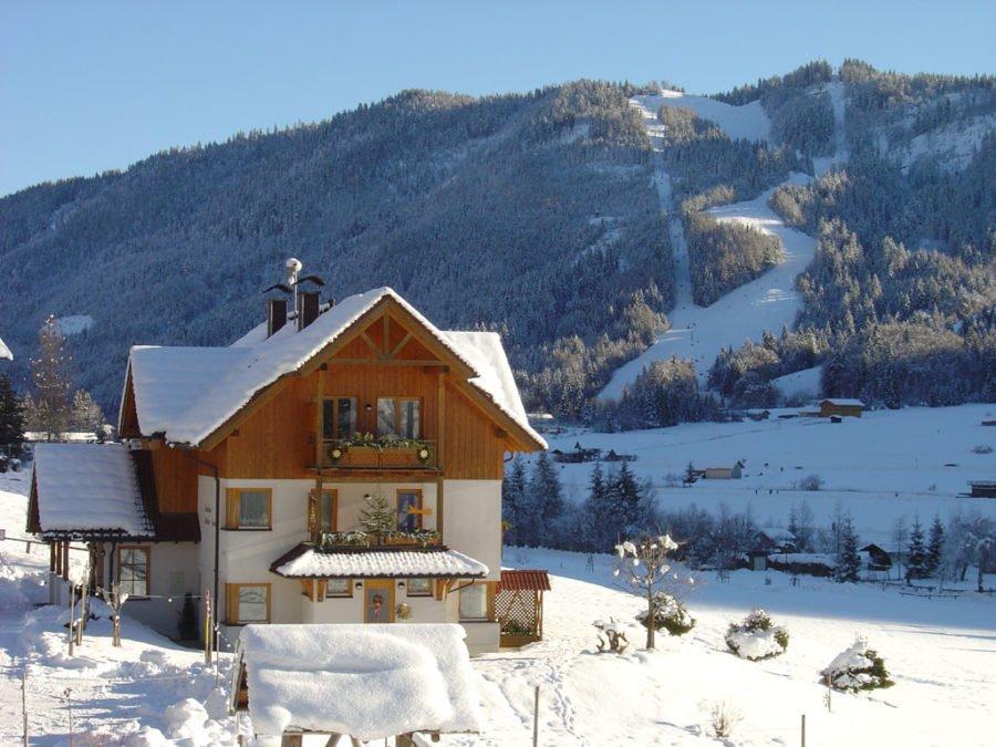 5L_Ferienhaus_Winter