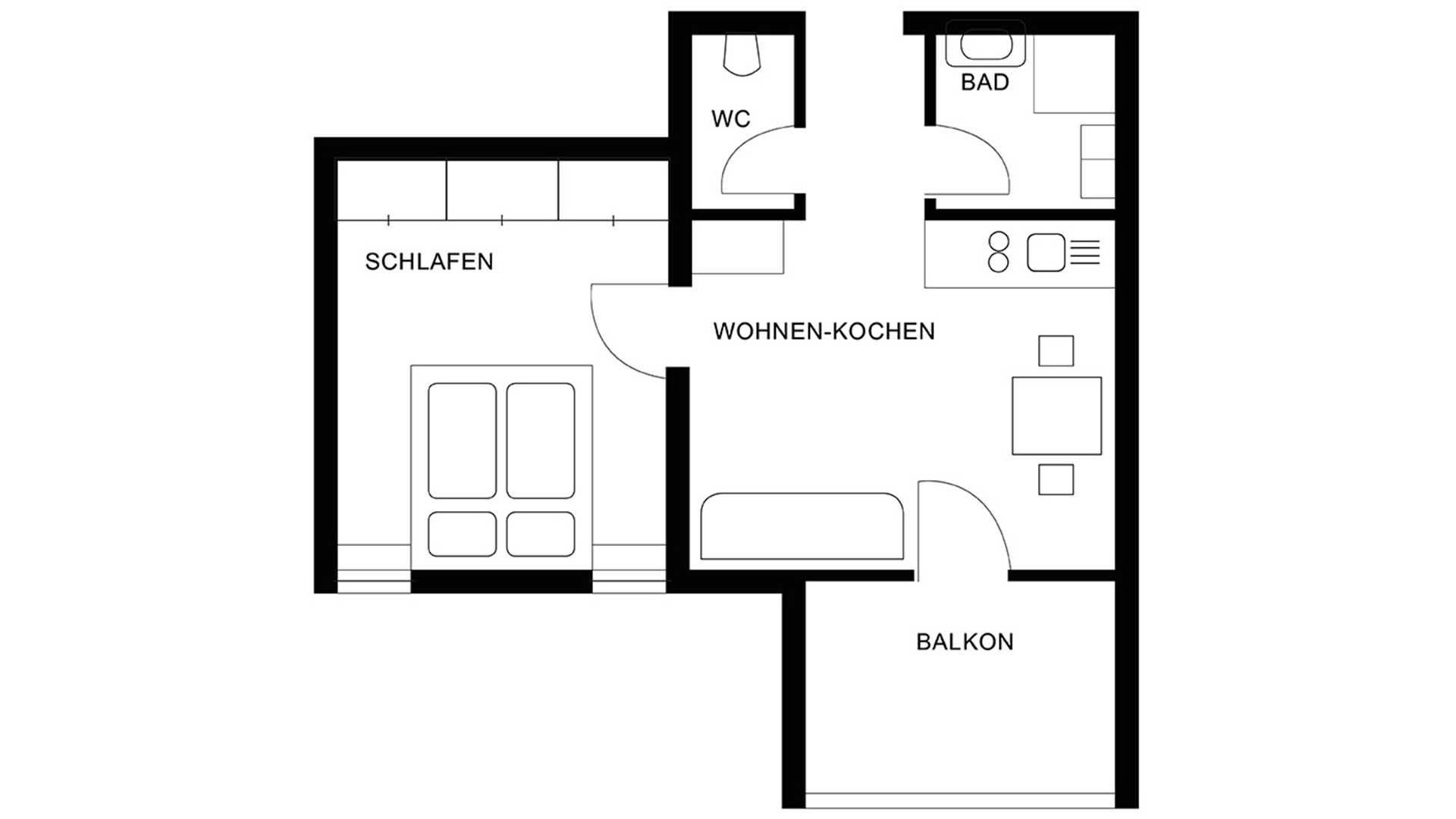 Wohnung-3-Slider-Winkler-Tuschnig-6