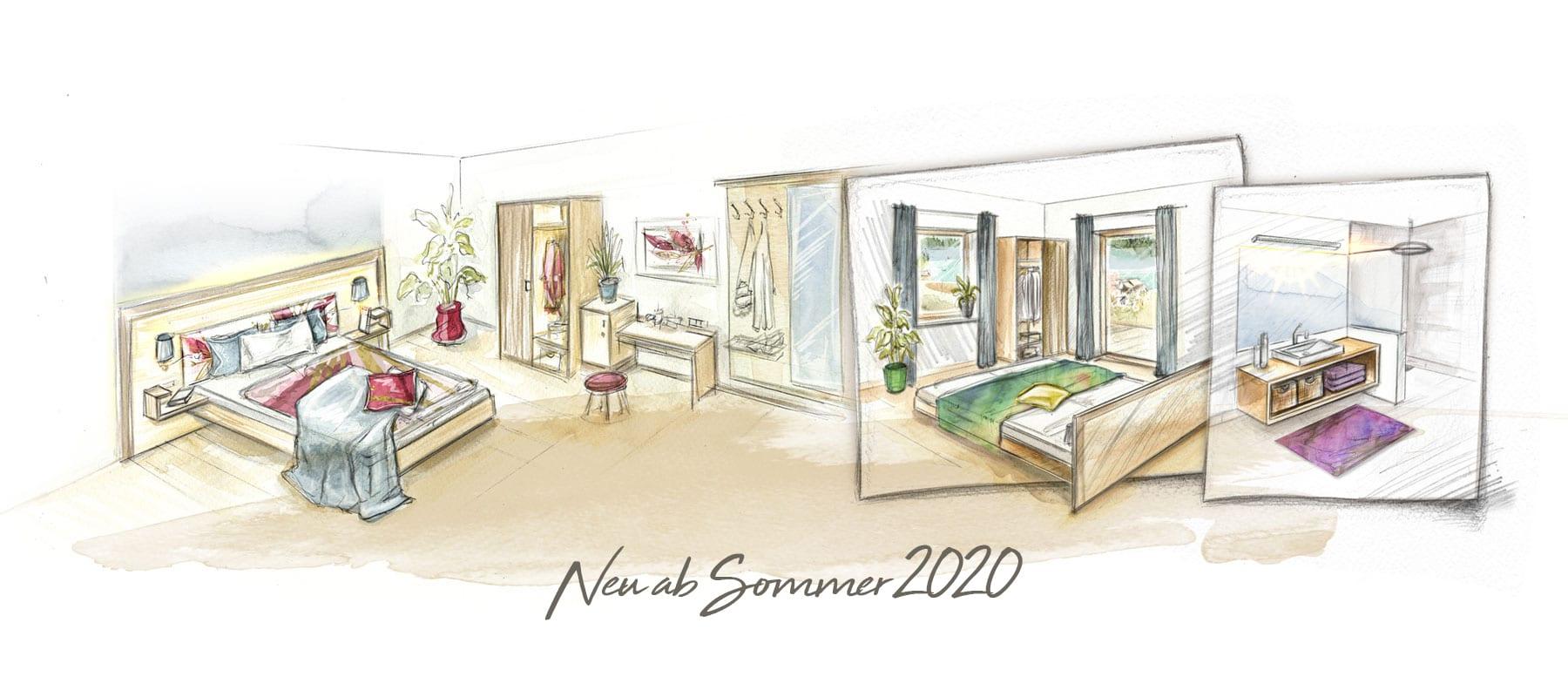 winkler-tuschnig-neu-ab-sommer-2020