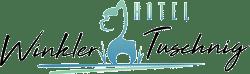 Hotel und Ferienhaus Winkler-Tuschnig