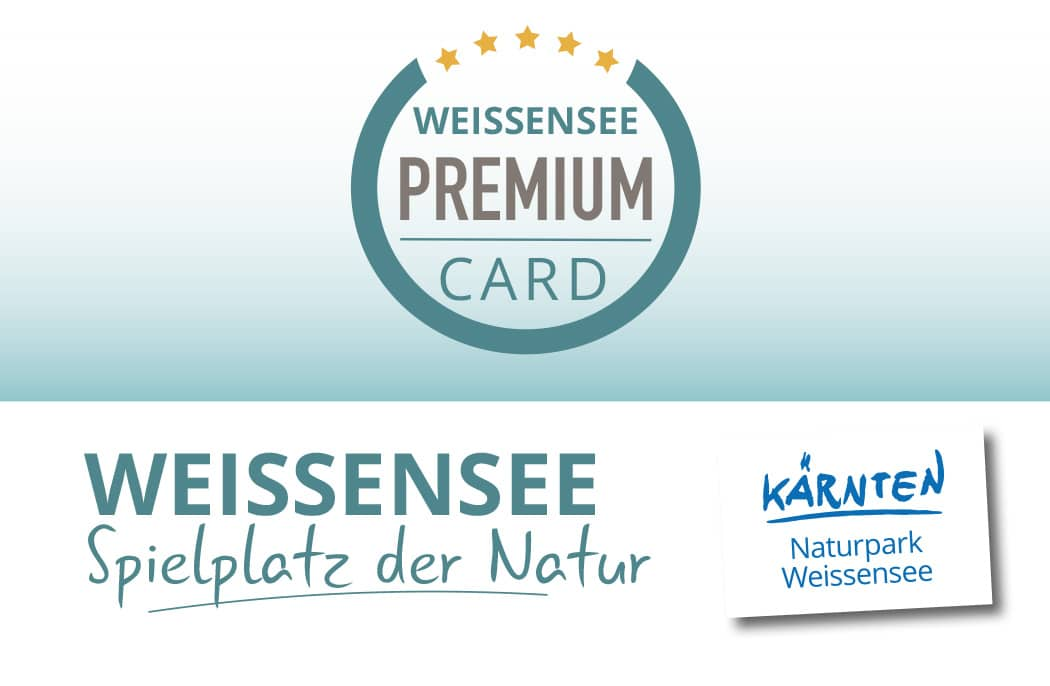 Weisensee Premium CARD